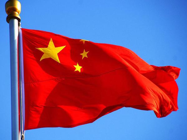 Rəsmi Pekin: Uyğurlar vəziyyətdən məmnundurlar