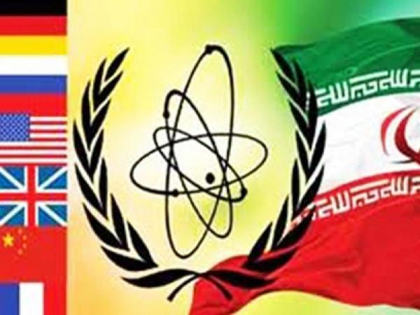 Son qərarı ABŞ və İran verəcək