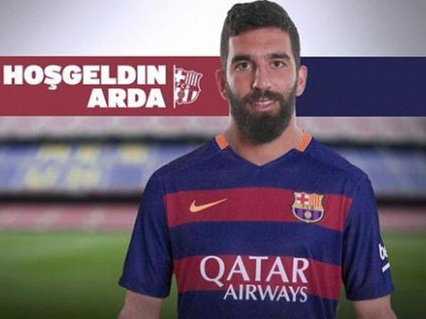 """Arda """"Barselona""""ya görə hansı klubları rədd etdi?"""