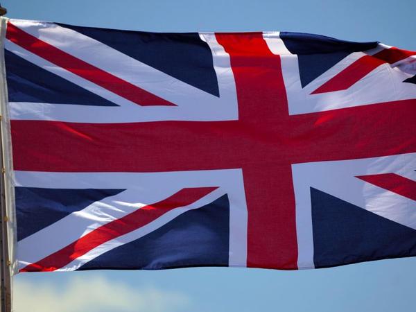 """""""Bu, Böyük Britaniyanın sonu ola bilər"""""""