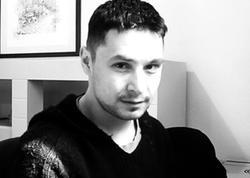 Azərbaycanlı dizaynerin hazırladığı qurğu 2015-ci ilin ixtiraları reytinqinə daxil edilib - FOTO