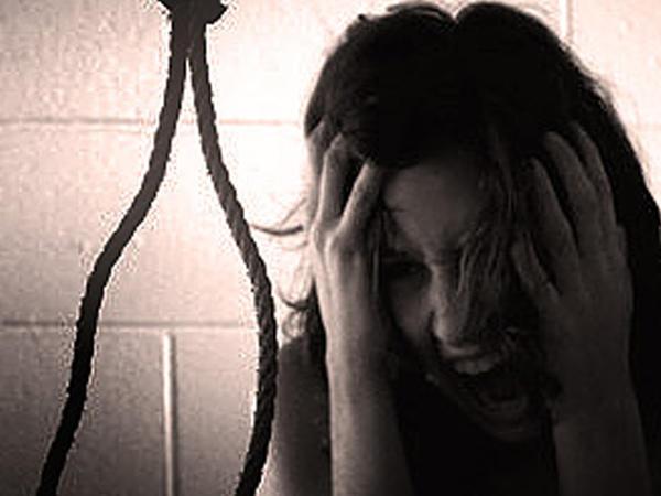 Abituriyentlər niyə intihar edirlər?