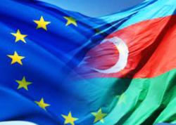 Azərbaycan və Aİ: Əməkdaşlığın inkişafı üçün 7 sahə