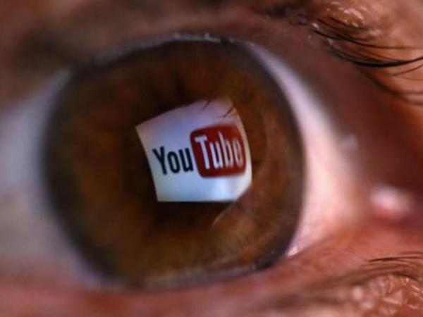 YouTube televizoru məhv edir