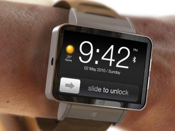 Hakerlər smart saatları hədəfə alır