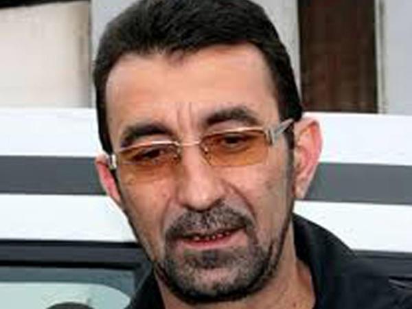 """Qənimət Zahidin """"mühacir"""" əməliyyatı"""