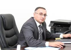 Azərbaycanda bank müdiri pul oğurlayıb ölkədən qaçdı
