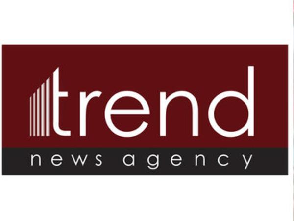 ANS TV Trend-in 20 illiyi ilə bağlı reportaj hazırladı - VİDEO