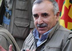 Türk əsgəri PKK-ya qan ağladır - FOTO