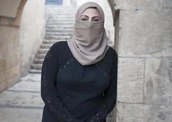 """Şok etiraf: """"Hakim qadın toy hədiyyəsi kimi kəsik baş istədi"""" - VİDEO - FOTO"""