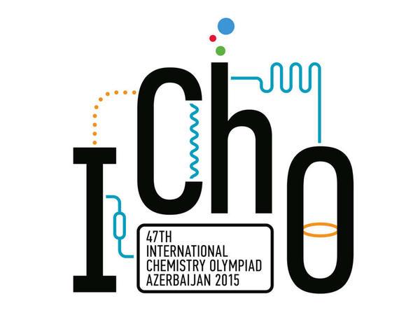 Azərbaycanda keçirilən 47-ci Beynəlxalq Kimya Olimpiadasının VİDEOtəqdimatı