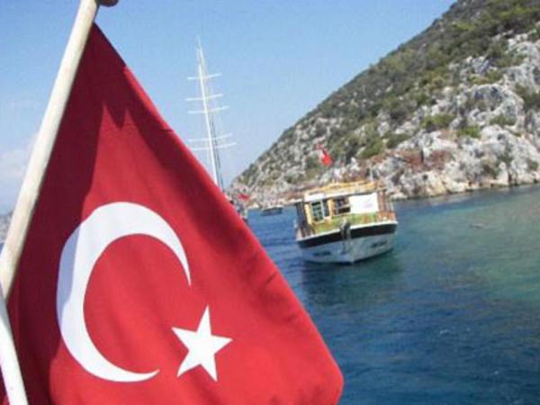 Türkiyədəki hərbi proseslər bu ölkəyə gedən azərbaycanlı turistlərin sayını azalda bilərmi?