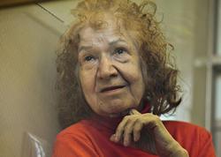 Belə manyak görülməmişdi: 67 yaşı var, 3 dil bilir, 11 kirayənişin öldürüb - VİDEO - FOTO