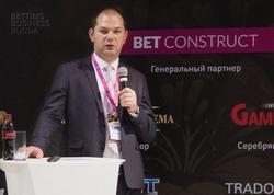 Azərbaycanlı qumarbazlar Tiflis kazinolarına milyonlar axıdır