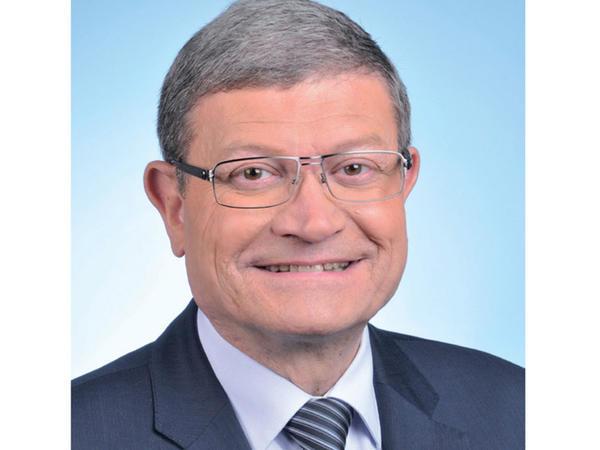Fransız deputat I Avropa Oyunlarına görə ölkəsini tənqid etdi
