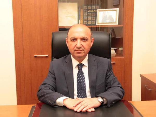 """Səyavuş Heydərov: """"Mənəviyyatımız olan İslam dininin siyasiləşdirilməsi yolverilməzdir"""""""