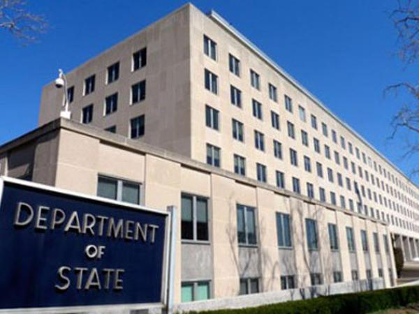 """ABŞ Dövlət Departamenti: """"Nüvə sazişinin pozulması İran üçün real nəticələrə səbəb olacaq"""""""