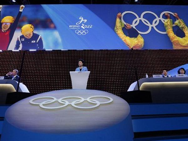 Qış Olimpiadasının paytaxtı seçildi