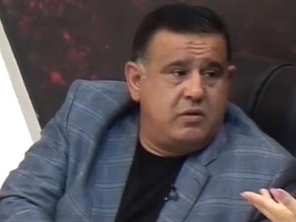 Tanınmış azərbaycanlı müğənninin qardaşı dənizdə batdı - YENİLƏNİB