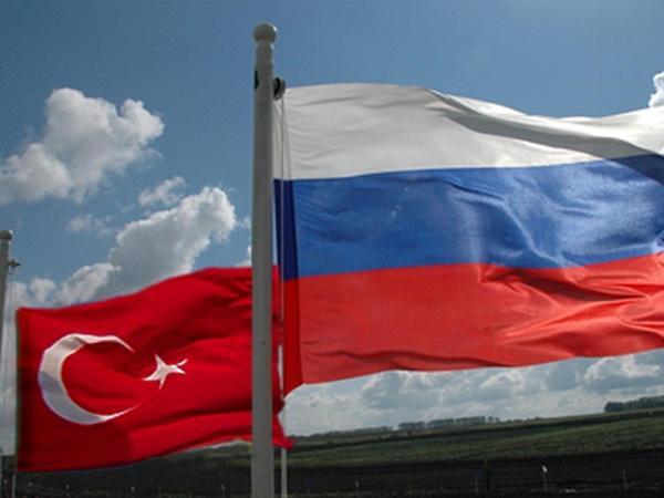 Qərb-İran yaxınlaşmasından itirən Rusiya və Türkiyə olacaqmı?