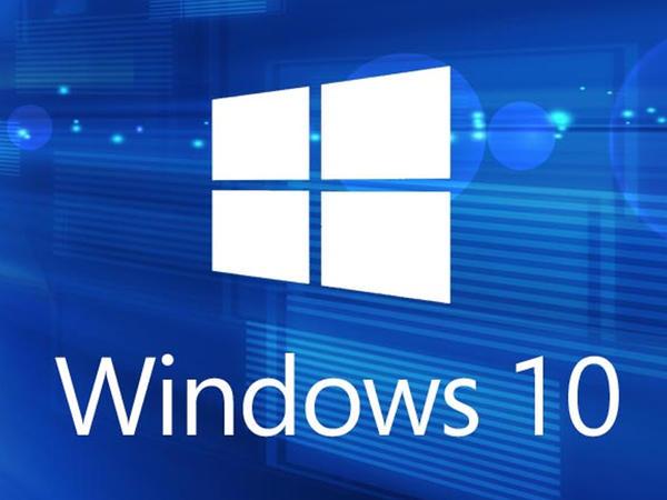 Windows 10: kim, nə qədər?