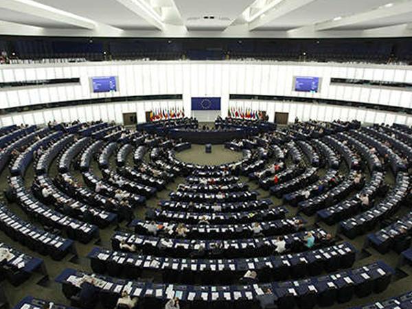 Avropa Siyasi Birliyi: bilsək, daha yaxşıdır