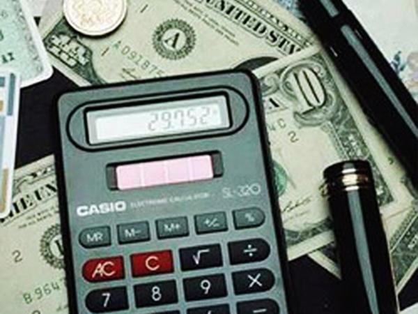 Bank olmayan kredit təşkilatlarının işi çətinləşir