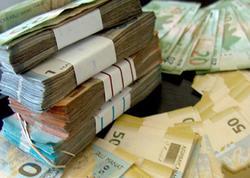 Vidadi Zeynalov 8 milyon, Beytulla Hüseynov 10 milyon manat mənimsəməkdə ittiham olunur