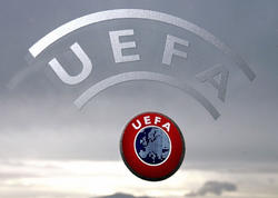 Azərbaycanın yekun mövqeyi rəsmiləşdi - UEFA reytinqi