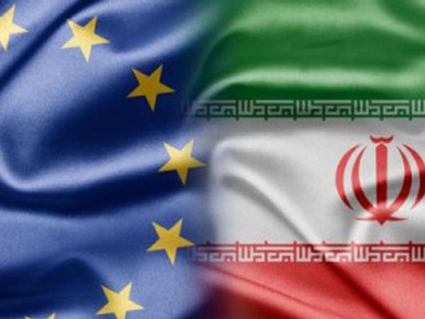 İran hələ sevinməsin