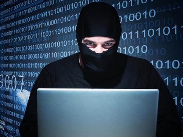 Dünyanın ən məşhur hakerləri - REYTİNQ - FOTO