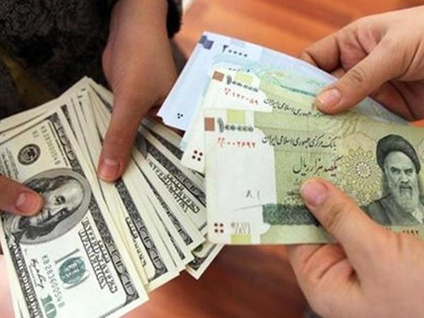 İran pullarını Bakıya axıtmaq istəyir