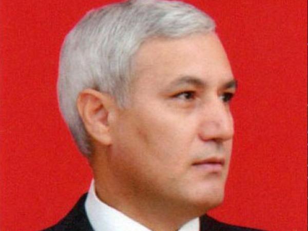 Prezident Administrasiyasına vətəndaş müraciətləri: yeni sistem işə salınır