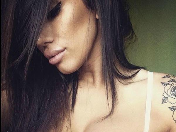 Ən məşhur transvestit azərbaycanlı çıxdı - FOTO
