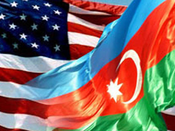 ABŞ-ın Azərbaycana yeni mesajı: yaponlar kimi...