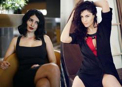 Türkiyənin bu məşhurları azərbaycanlılardır - FOTO