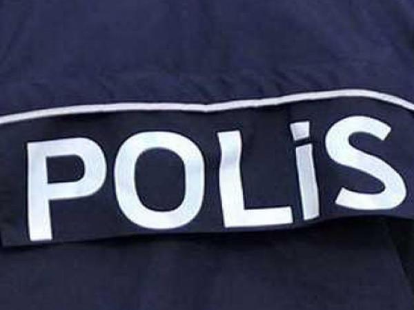 Polis olmaq istəyənlərin nəzərinə