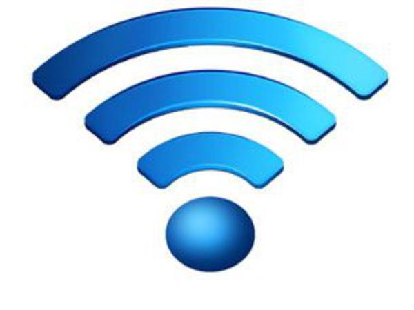 """""""Wi-Fi"""" şüası zərərlidirmi?"""