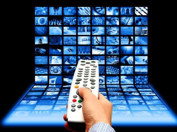 Azərbaycan internet televiziya bazarını tamamilə leqallaşdırdı