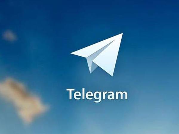 Telegram messenceri 10 milyarda çatdı