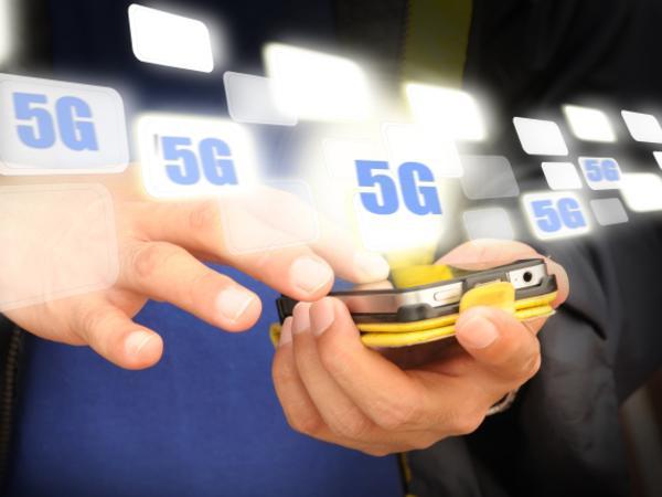Niderland 5G texnologiyasının sınağına başlayıb