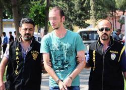 14 yaşlı qızla cinsi əlaqəyə girən azərbaycanlıya prokuror 25 il iş istədi