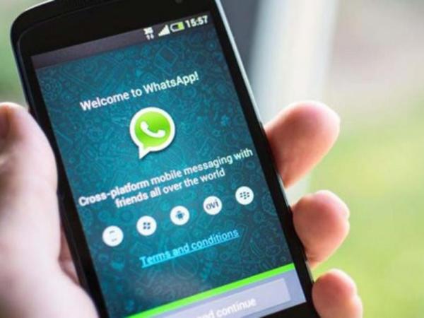"""""""WhatsApp"""" istifadəçilərinə gələn fırıldaqçı mesajlarla əlaqədar araşdırma aparılır - FOTO"""