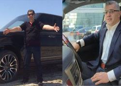 Sabiq polisin qətlində müəmma: onu oliqarx Nizami Piriyev və müğənni Azər Zeynalova nə bağlayırdı?