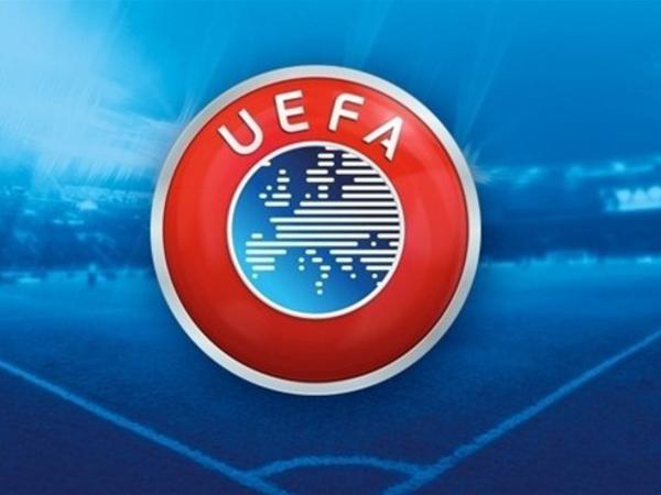 UEFA reytinqində yeni rekord
