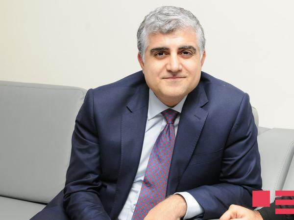 """""""AFFA prezidenti futbolçulara mükafat vəd etdi, onu almağa gedəcəyik"""""""