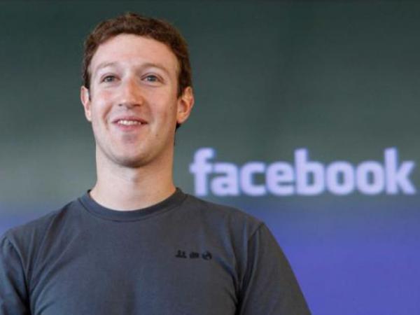 Facebook-dan yeni rekord