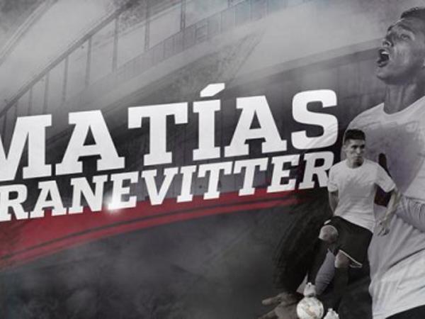"""""""Atletiko"""" argentinalı futbolçu ilə anlaşdı"""