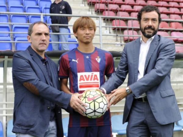 Eddi İsrafilovun komandası transfer rekordunu yenilədi