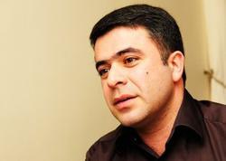 Cabir İmanov mayor dostunun qətlindən danışdı